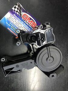 A4-pcv-valve-brand-new