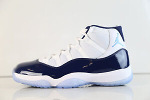 Air-Jordan-Retro-11-UNC-White-Midnight-Navy-University-Blue-378037-123-8-14-xi