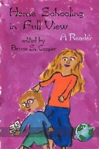 Homeschooling-in-Full-View-A-Reader-PB