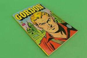 GORDON ED. CORNO N° 12 1978 DICEMBRE [PQ-019]