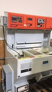 Wet-Process-Equipment