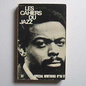 Les-cahiers-du-JAZZ-N-16-17-Premiere-periode-annees-60