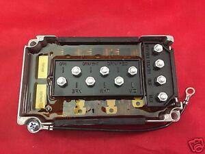 NEW-Mercury-3-amp-6-Cyl-Switch-Box-CDI-Power-Pack-50hp-60hp-70hp-75hp-80hp-90hp