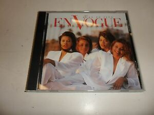 CD-En-Vogue-Born-to-Sing