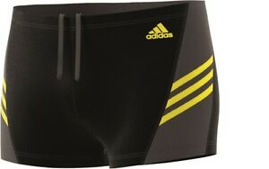 Details zu Adidas Herren Badehose Inspiration Boxer, INFINITEXT adi Boxer , BP5769