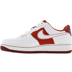 315122-811 Nike Air Force 1 07 Low Baltimore City Pack Cloverdale ... d2616a6dd
