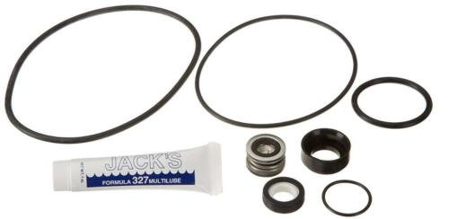 Hayward , Quick Fix Kit , Power Flo Matrixpump - SPXHKIT12MTX