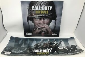Details about Call Of Duty WWII 14