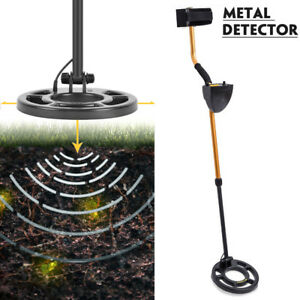 MD3009II-Metal-Detector-Search-Gold-Digger-Treasure-Hunter-Detect-CA