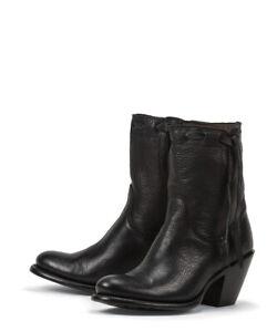 Brand new BLACK ankle womens ladies