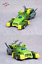In-Stock-Transformers-Toy-Fans-Toys-FT-19-Apache-G1-Spring-Action-figure thumbnail 7