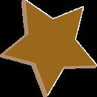 goldstarpartypoint
