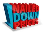 naileddownprices