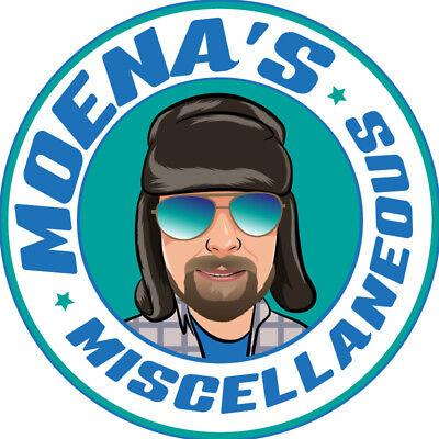 moenas_misc