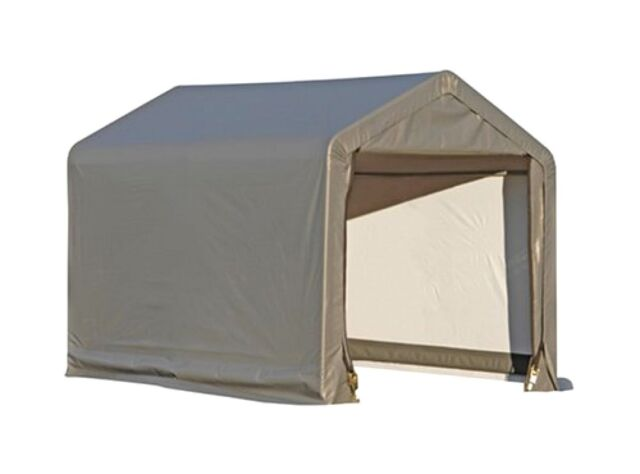 Portable Storage Sheds For Sale Cheap Bicycle Wood ATV ...