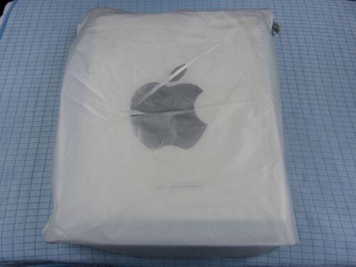 1 von 1 - Apple iPad 1.Generation 16GB Wi-Fi + 3G(Entsperrt)! Neu & OVP! Verschweisst! #12