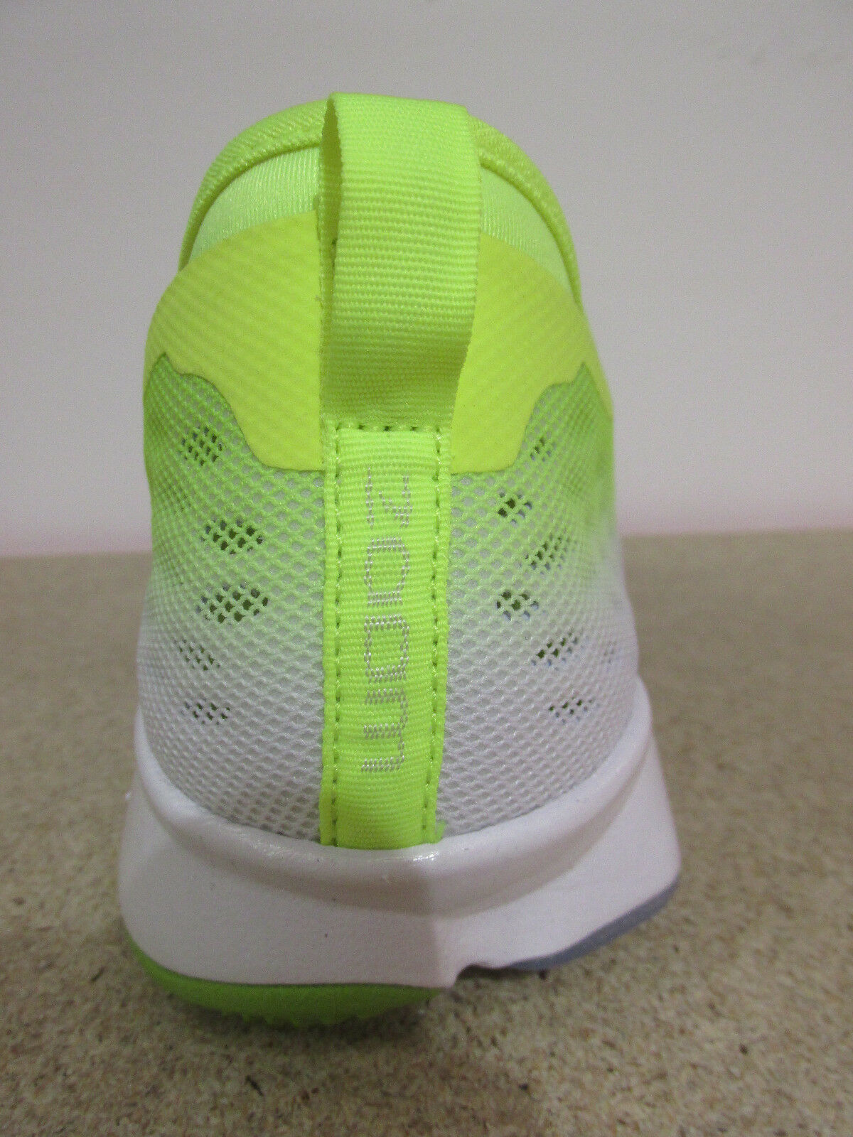 Nike Damen 684984 Zoom Passform Beweglichkeit Laufschuhe 684984 Damen 701 Turnschuhe 5d4486