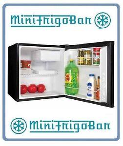 Frigo da tavolo piccolo frigorifero minibar congelatore per ufficio in classe a ebay - Frigo da tavolo ...