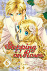 Stepping on Roses by Rinko Ueda (Paperback, 2011)