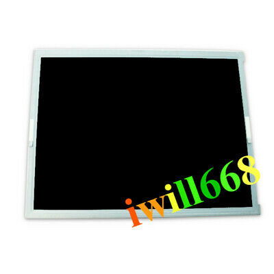 "New LQ150X1LGN2C 15/""1024*768 LCD display for Sharp 90 days warranty"