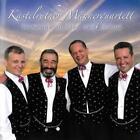Harmonie in Lied und Leben von Kastelruther Männerquartett (2012)