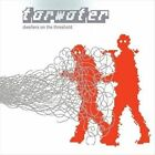 Dwellers on the Threshold by Tarwater (Electronic) (CD, Oct-2011, Gusstaff)