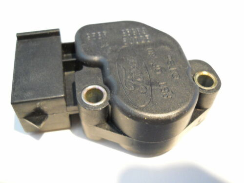 New Ford Throttle Position Sensor Switch 95-03 Escort  TPS Focus 95BF-9B989-DA
