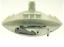 JC SHOP® MANIGLIA OBLO/' LAVATRICE ARISTON INDESIT C00075323 ORIGINALE