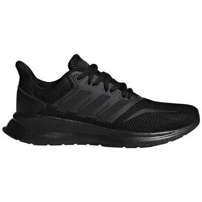 Adidas F36549 Runfalcon K Scarpe da Ginnastica Running Total