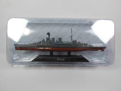 WW2 Diecast Military Model Boat Battleship WSL10 Set of 20 Warships 1:1250 WW1