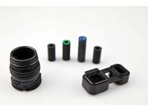 Mechatronic-Set-ZF-6HP26-28-32-34-Adaptateur-Joints-Manche