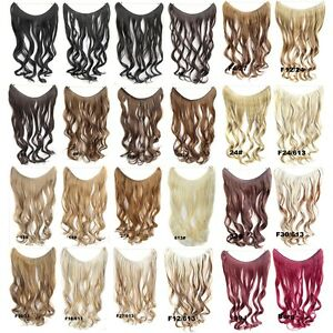 Hidden-Halo-Invisible-Wire-Piece-Secret-Miracle-Wavy-Curly-Hair-Piece-Extensions