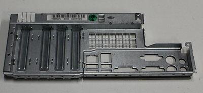 04-14-00319 Fujitsu Staffa Per Esprimo E5916 Sff K690-b300- Vendite Di Garanzia Della Qualità