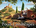 Carl Warner's Food Landscapes by Carl Warner (Hardback, 2010)