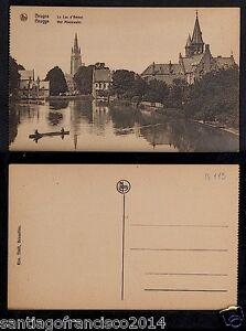 Belgie-113-Brujas-LE-LAC-D-039-Amour