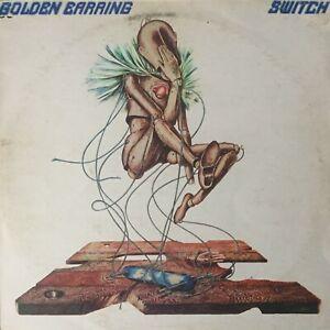 GOLDEN-EARRING-Switch-1974-Vinyl-LP