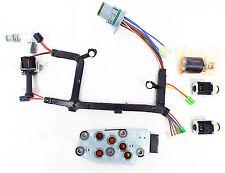 4L60E 4L65E 1993-1994 Complete Electronics Set 5 Solenoids TCC PWM Shift All New