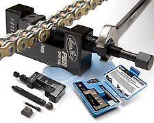 Motion Pro PBR Chain Tool Breaker 08-0470