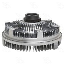 A//C Condenser Fan Assembly Left Spectra CF20069 fits 90-94 Lexus LS400 4.0L-V8