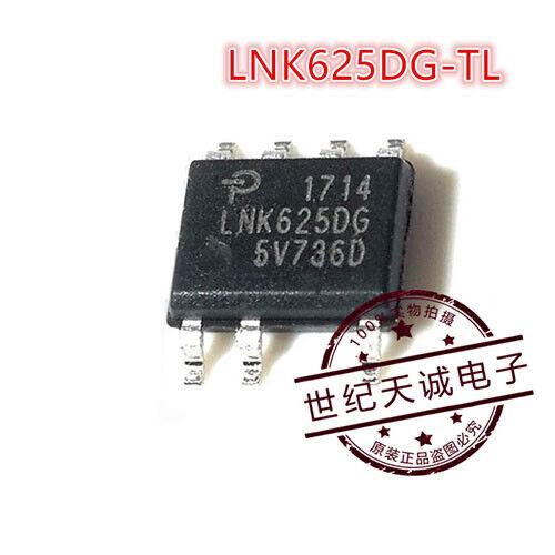 10X LNK625DG-TL LNK625DG TO252