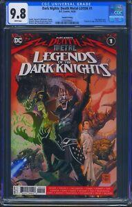Dark-Nights-Death-Metal-Legends-of-the-Dark-Knights-1-CGC-9-8-Robin-King-2nd-Prt