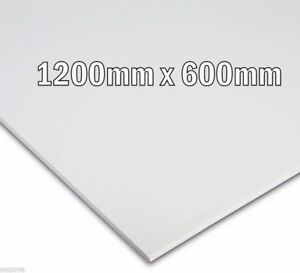 Details About Suspended Vinyl Smooth Ceiling Tiles 1195 X 595 Pvc Gypsum Board Easy Clean