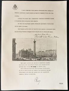 1926-Litografia-citacion-Mrs-Antonio-Casertano-Rocco