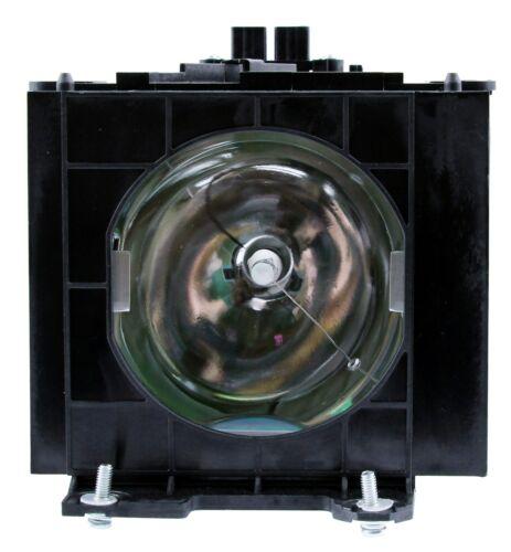 PANASONIC ET-LAD35 ETLAD35 LAMP IN HOUSING FOR PROJECTOR MODEL PTD3500U