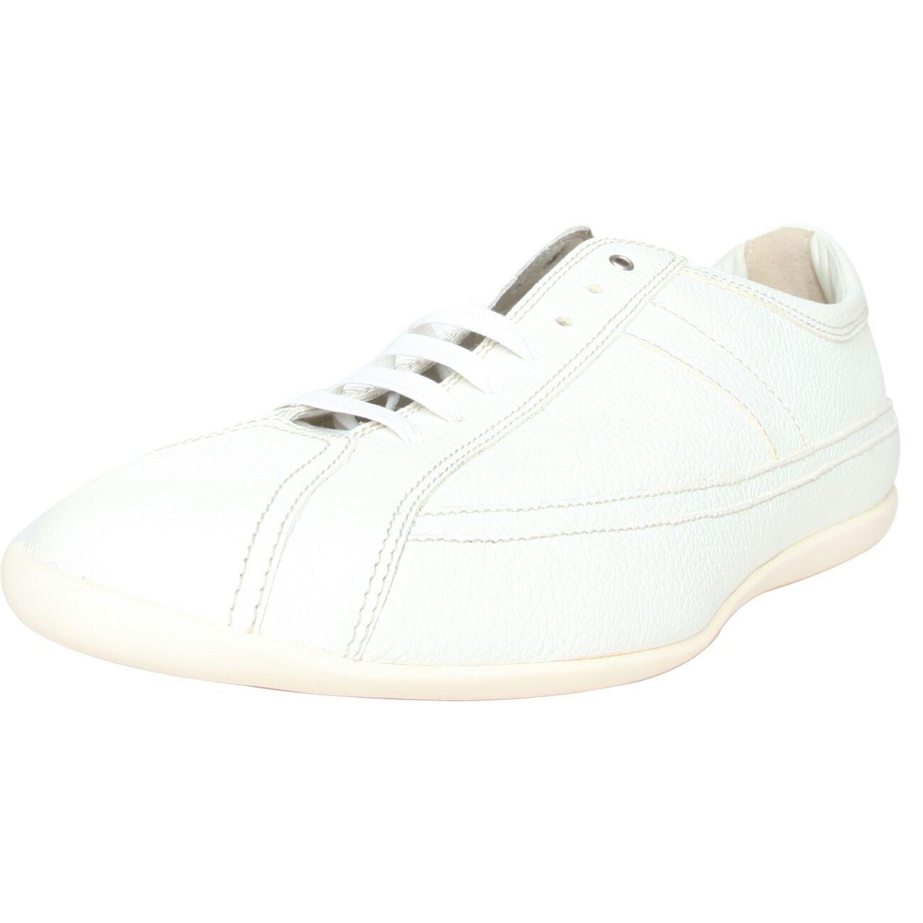 FRATELLI ROSSETTI WINDER Turnschuhe 46280 Herren Sneakers Turnschuhe WINDER EU 46, 47 UK 11, 11.5 dac6b1