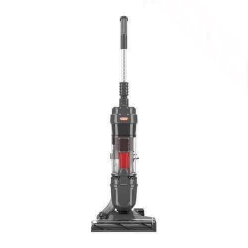 VAX AIR LIVING U89-MA-LE HOOVER VACUUM CLEANER BOXED NEW PET UPRIGHT BAGLESS
