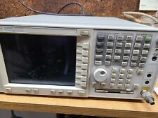 Keysight Agilent Psa E4440a 3hz 265ghz Spectrum Analyzer