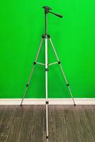 4' Camera Tripod Stand Mississauga / Peel Region Toronto (GTA) Preview