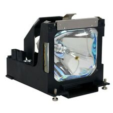 SANYO POA-LMP35 POALMP35 LAMP IN HOUSING FOR PROJECTOR MODEL PLC-SU33