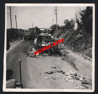 Frankreich-France-1940-Feldzug-Champagne-Ardenne-2.WK-WW2-1